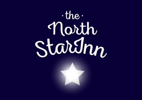 The  North Star Inn and Cafe