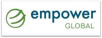 Empower Global Inc