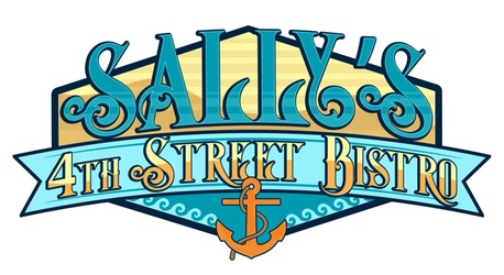 Sally's 4th Street Bistro