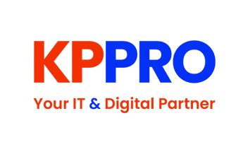 KPPro - Knowledge Partner Professionals