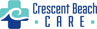 Crescent Beach Care