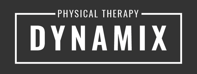 PHYSICAL THERAPY DYNAMIX