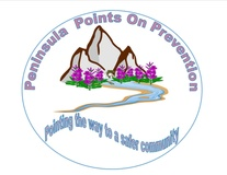 Peninsula Points on Prevention