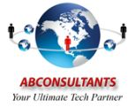 Automated Business Consultants, Inc.