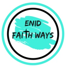 Enid Faith Ways Church