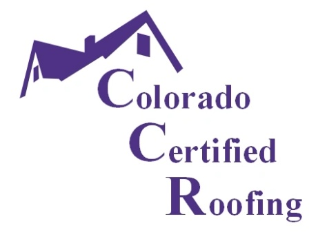 Colorado Certified Roofing