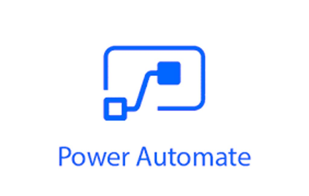 Eric Nichols Eric Does Data Power BI PowerBI Power Apps PowerApps Power Platform CCH Axcess