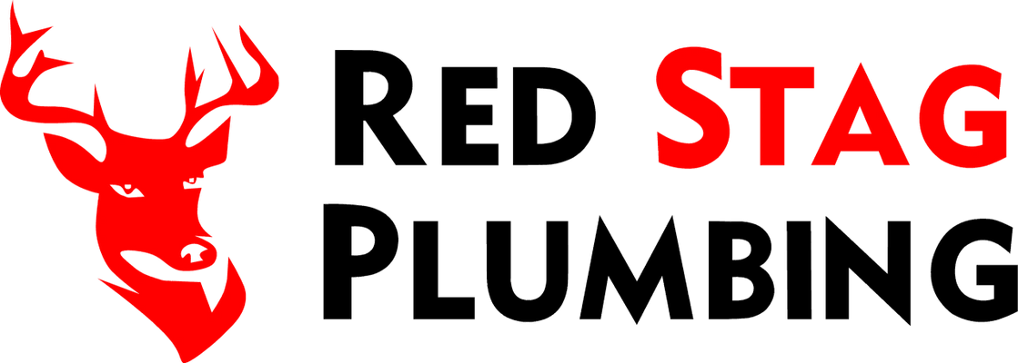 Red Stag Plumbing