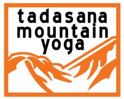 Tadasana Mountain Yoga