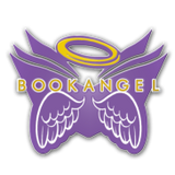 Book Angel