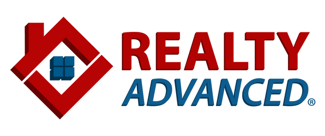 Realty Advanced