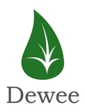 Dewee - Advanced Indoor Garden