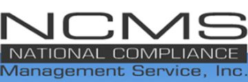 NCMS has become a leader in contractor monitoring for the oil and gas industry. With our partners an