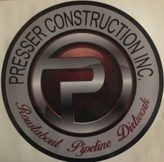 Presser Construction Inc