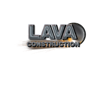 LAVA CONSTRUCTION, CARPENTRY & HOME REMODELING