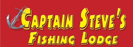 Captain Steve's Fishing Lodge