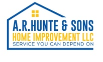 huntehomeimprovement