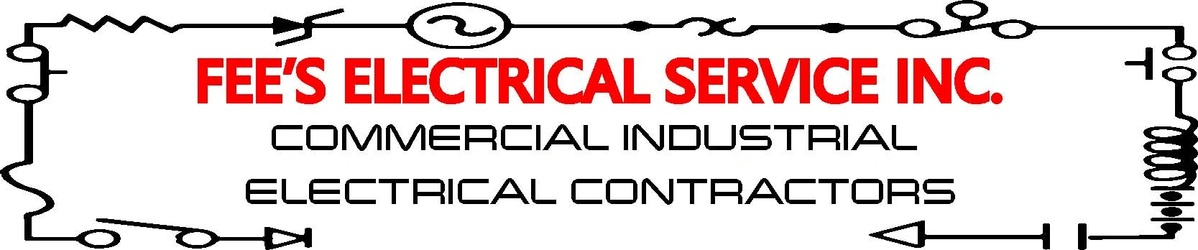 Fee's Electrical Service inc.