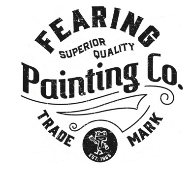 Fearing Painting Co.