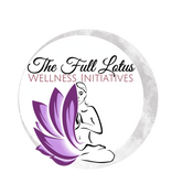 The Full Lotus Wellness Initiatives
