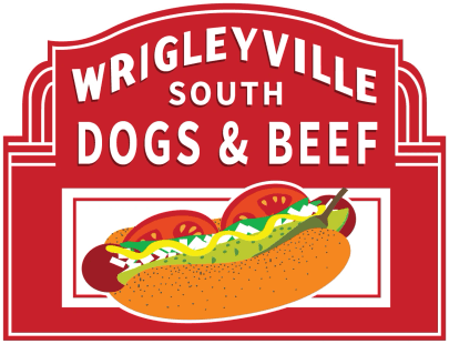 Wrigleyville South Dogs & Beef