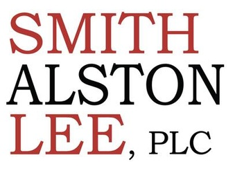 Smith Aston Lee, PLC