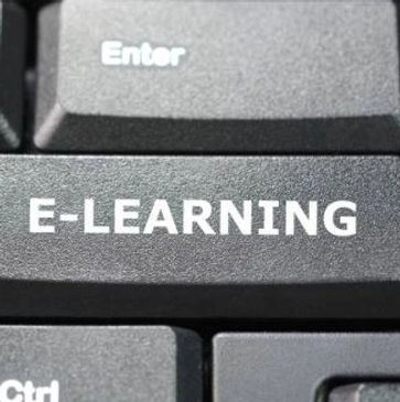 The methods of instruction are without limits.  At JBE, we believe that eLearning solutions offers t