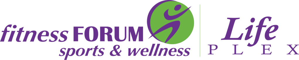 Fitness Forum Sports and Wellness