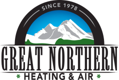Great Northern Heating and Air
