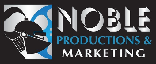 Noble Productions & marketing pismo beach california