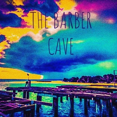 The barber cave