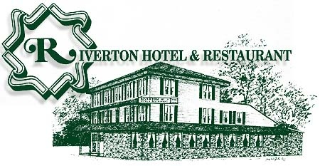 Riverton Hotel and Restaurant