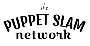 The Puppet Slam Network