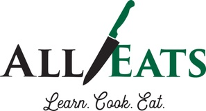 ALL EATS LLC