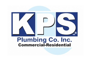 KPS Plumbing Co, Inc.