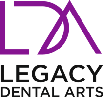 Legacy Dental Arts