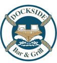 The Dockside Bar & Grill