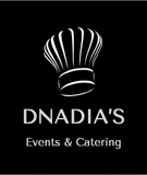 DNadia's Event & Catering
