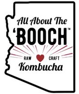 All about the booch kombucha raw craft local fermented