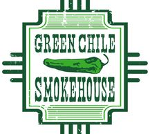 Hatch Green Chili Smokehouse beef jerky rub rubs awesome sauce greenchili inferno Hot