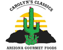 carolyn's classics arizona gourmet foods local jams and jellies small batch organic fruit