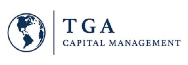 TGA Capital Management