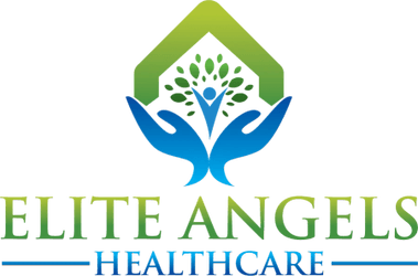 Elite Angels Healthcare