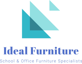 ideal-furniture.ie