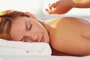 Spa Treatments - (5 - 10 mins away) Take some much need time out and visit one of the many beauty sp