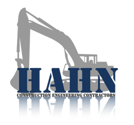 Hahn Construction Engineering Contractors