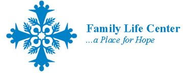 Family Life Center is a nonprofit housing program that addresses the needs of the homeless or at