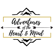 Adventures of the Heart & Mind