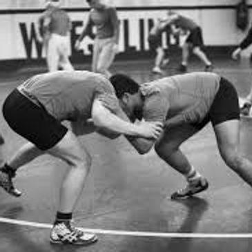 Classes | MABJJ Tacoma / Srisuk Muay Thai