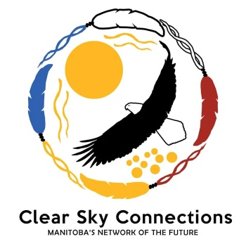 Clear Sky Connections